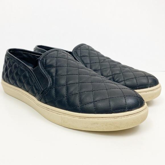 Steve Madden Shoes   Ecentrcq Slip On